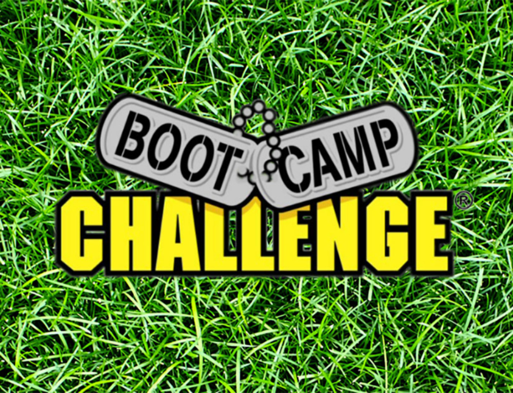 Bootcamp game